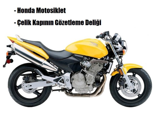 honda-cb600f-hornet-2004